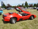 2012 Muscle Car Show 014