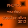 Upload your own photos for free_4