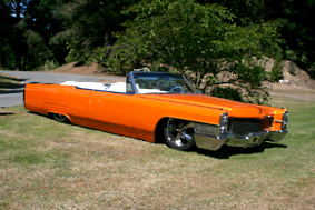 orange-caddy-sml